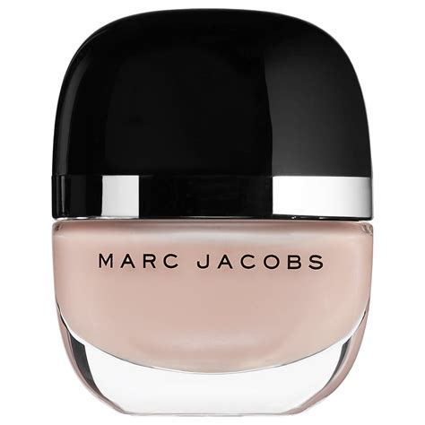 Makeup Marc marc makeup collection popsugar