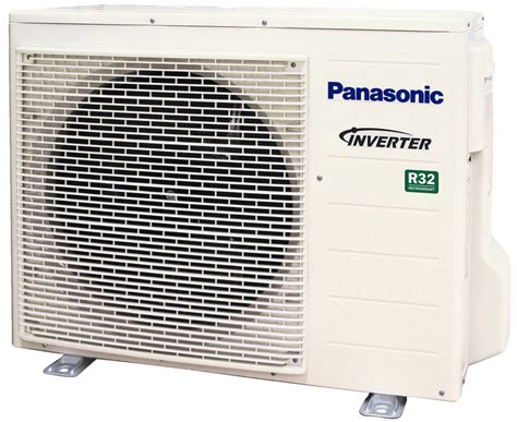 Ac Panasonic Inverter 3 4 new panasonic cscu z15rkr 4 2kw cycle inverter air