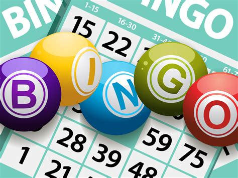 bingo the bipolar bingo 24 things not to say to who bipolar disorder