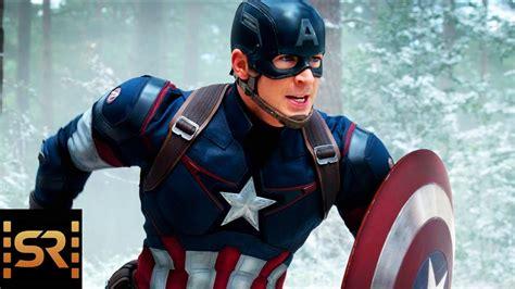 film larva super hero 10 greatest superhero movies ever made youtube