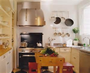 Small Kitchen Decor Ideas 43 Extremely Creative Small Kitchen Design Ideas