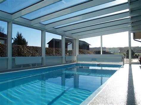 pool wintergarten wintergarten