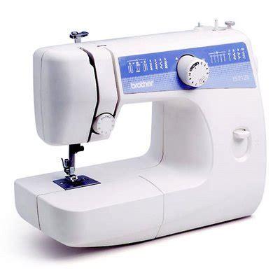 Mesin Jahit Innov Is 10 6 harga mesin jahit murah terbaru 2014 harga mesin terbaru