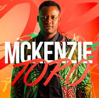 download mp3 dj ganyani talk to me mckenzie x choppa afrikan roots margarida re make