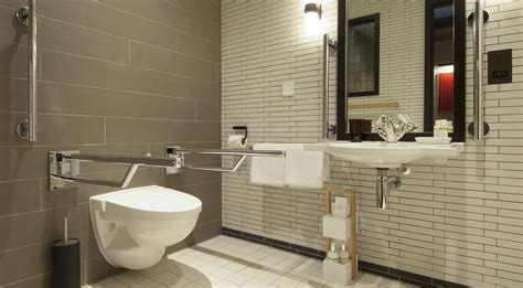 accessible bathroom design ideas motionspot specialists in accessible bathroom design