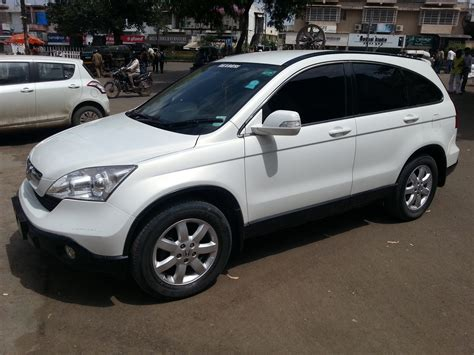 second hand car prices used cars in new delhi second hand cars in new delhi