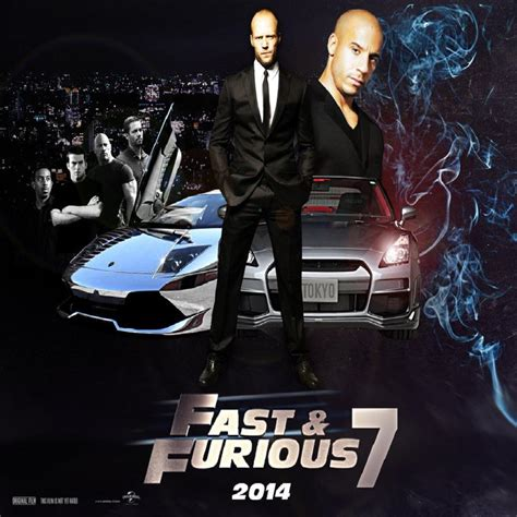 furious 7 wallpaper iphone download fast furious 7 hd wallpapers for android fast