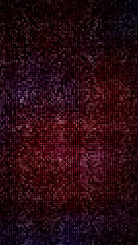 black pattern wallpaper iphone 6 3d tiny dots pattern texture iphone 6 wallpaper ipod