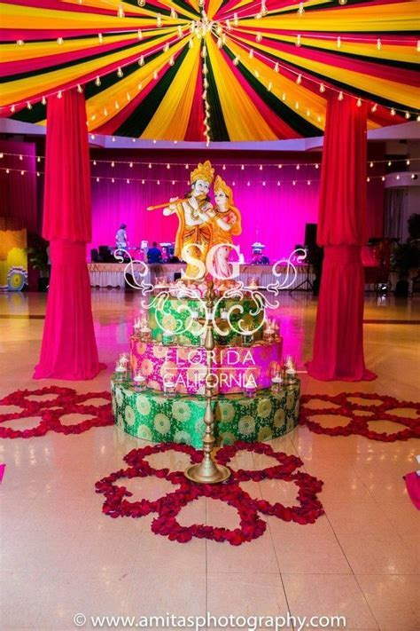 Best 25  Gujarati wedding ideas on Pinterest   Indian