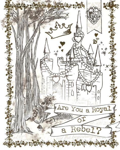 ever after high christmas coloring pages free coloring pages of all of ever after high