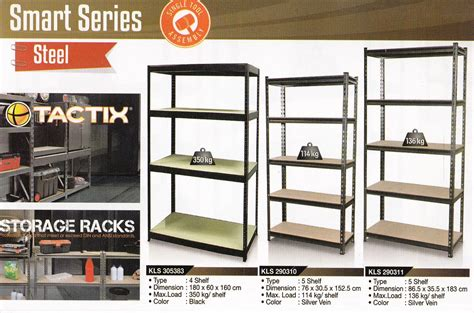 Rak Helm Besi jual rak gudang shelf kayu 3 tipe