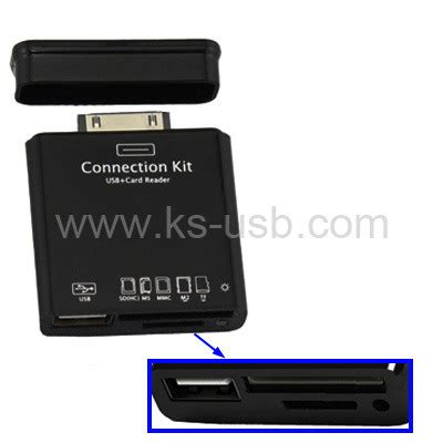 Galaxy Tab Otg Conecction china 5 in 1 usb otg connection kit for samsung galaxy tab