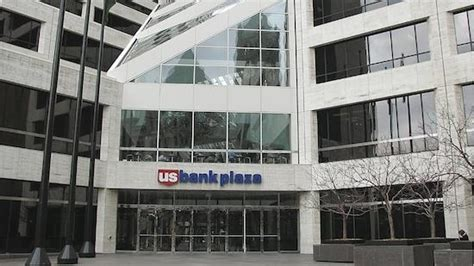 Bank Corporate Office u s bank builds corporate banking office in dallas