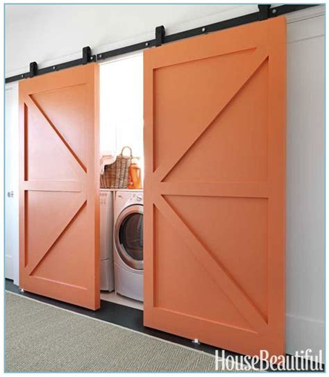 laundry rooms storage and doors 61 best storage pantry laundry room barn doors images