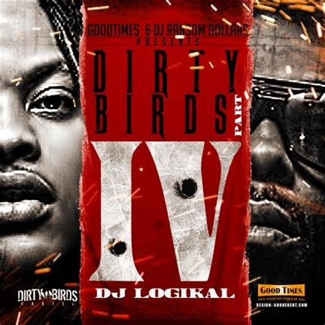 download mp3 free earned it chief keef earned it mp3 download and stream