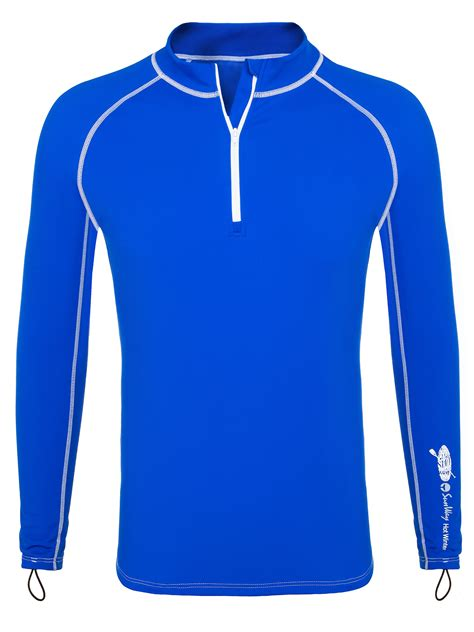 clothing for cold water paddling thermal lycra fleece