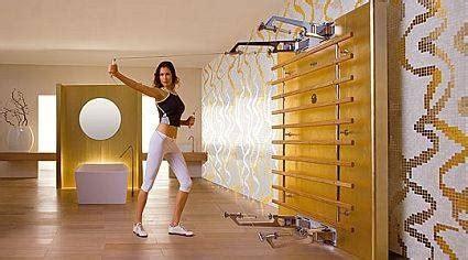palestra in casa esercizi palestra in casa corpo libero