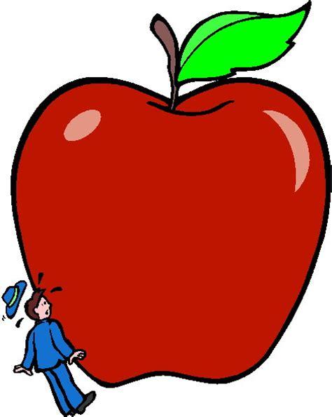 imagenes animadas manzana imagenes animadas de manzana imagui