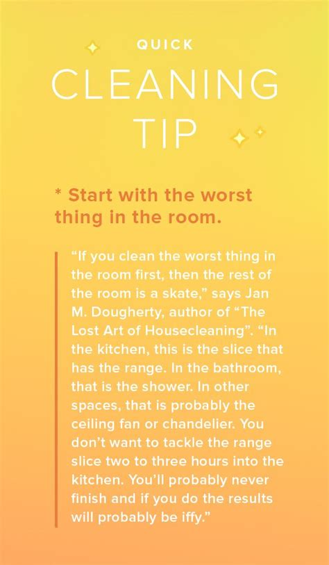 cleaning tips 1000 images about cleaning on pinterest stains house cleaners and home tips