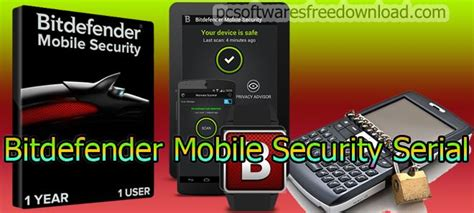 vipre mobile security premium apk bitdefender mobile security activation code pc softwares free mobile