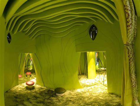 lighting stores salt lake city 187 stores jou jou store by watts architects salt