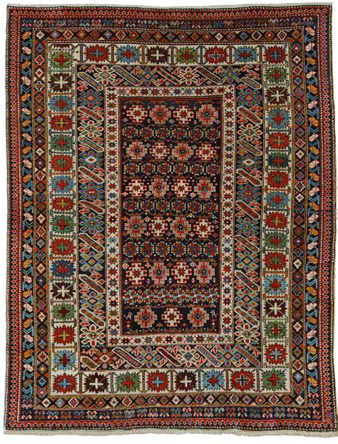 tappeti caucasici ci ci tappeti caucasici antichi