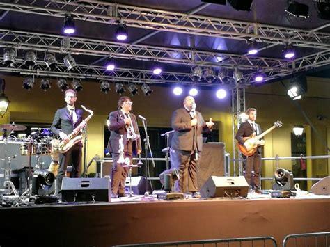 swing orchestra raoul swing orchestra matrimonio