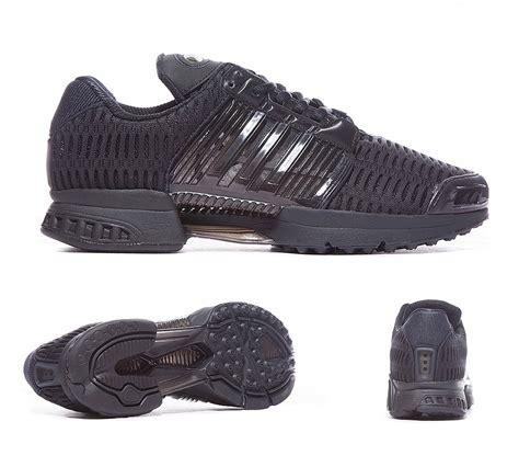 adidas originals climacool adidas originals climacool 1 trainer black footasylum