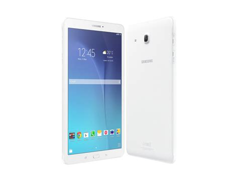Samsung Tab E samsung galaxy tab e price specs and features samsung india