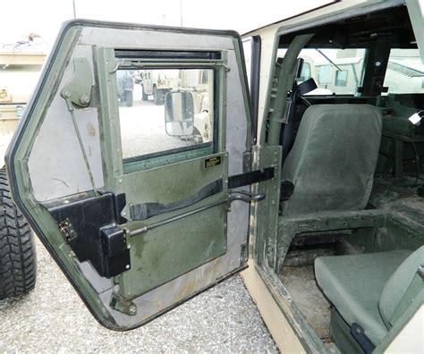 armored humvee interior armored humvee interior 28 images 2001 hmmwv m1025