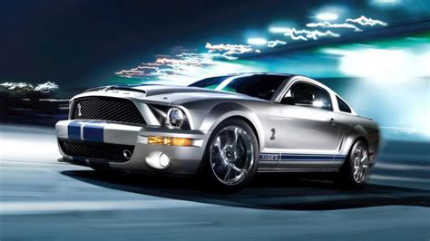 2014 mustang images ford mustang gt500 2014 image 123
