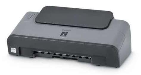resetter canon ip1300 windows 7 cara reset canon ip1200 ip1300 ip1600 ip1700 satukan