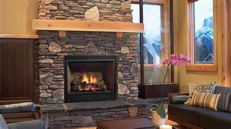 fireplace installation nj gas fireplaces fireplaces fireplace store fireplace installation in nj