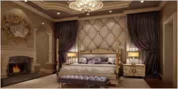 Cool Teenage Bedrooms master bedrooms celebrity bedroom pictures bedroom ideas for teenage