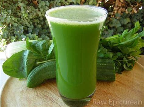 Celery Parsley Juice Detox Work by Parsley Juice Health Benefits Celery Parsley Juice