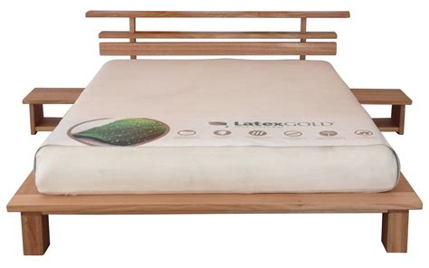 Futon Bed Australia by Futon Beds Australia Bm Furnititure