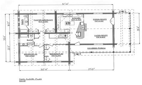 Free Country House Plans by Free Country House Floor Plans Home Design And Style
