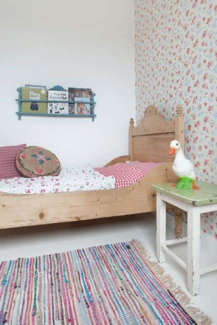 Kleine Offene K Che 5724 by Sch 246 Nes Neues Haus In Amersfoort Wohnideen Einrichten