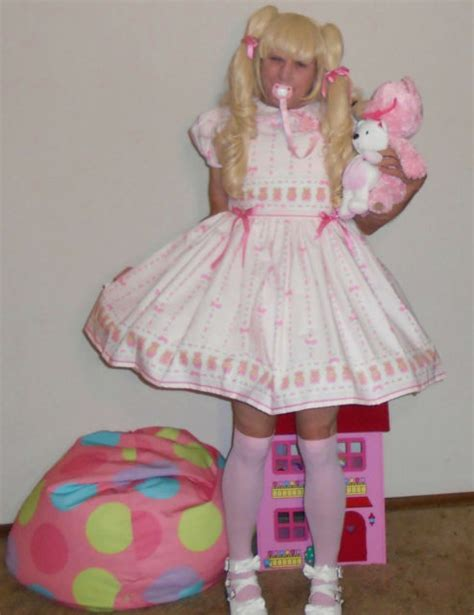 sissy baby annemarie dresses collection on ebay