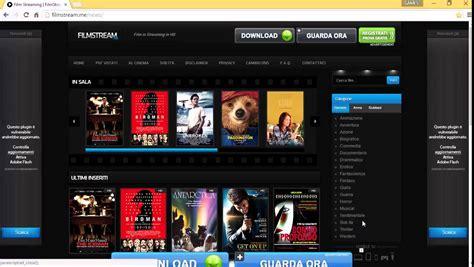 film gratis senza registrazione 2015 guardare film in hd senza limiti gratis senza pagare