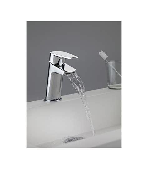 mitigeur lavabo cascade winner banyo