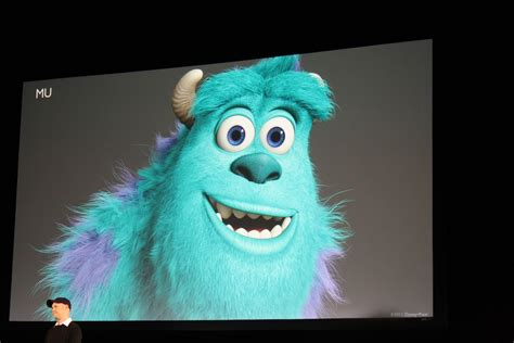 monstruos university primeros lectores primeros dise 241 os oficiales de monsters university