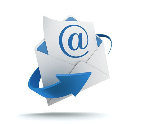 Email Marketing Services help Engage & Grow Your Business