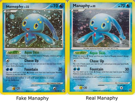 how to make cards that look real how to tell if your cards are rextechs
