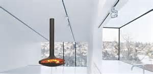 elektrische kaminöfen günstig chestha design h 228 ngend kamin