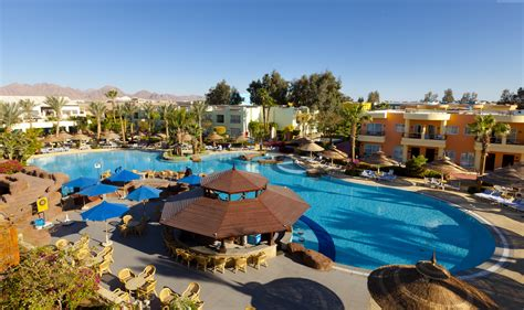 best resort in sharm el sheikh wallpaper savoy sharm el sheikh hotel best