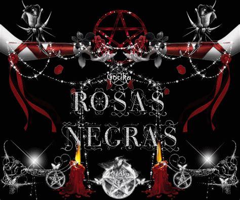 imagenes negras de portada para facebook imagenes de rosas negras para facebook gratis imagui