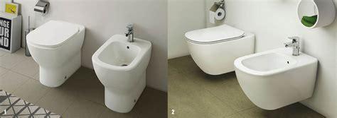 vasca da bagno ideal standard prezzi vasche da bagno ideal standard prezzi great great vasche