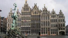 apartamentos turisticos bruselas apartamentos en b 233 lgica wuking