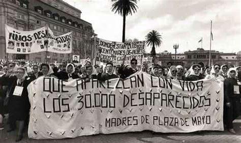 marcando el rumbo para el 10 de septiembre 2016 madres de plaza de mayo marcharan contra macri el 10 de